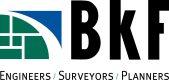 JUHSDMasterPlan_MRizza-BKF_logo-10932180