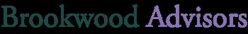JUHSDMasterPlan_MRizza-BrookwoodLogo-10932178