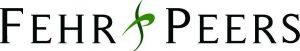 JUHSDMasterPlan_MRizza-Logo_Standard_FP-10932176